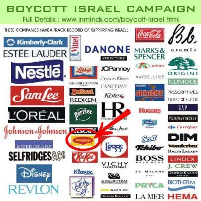boikot-israel-1